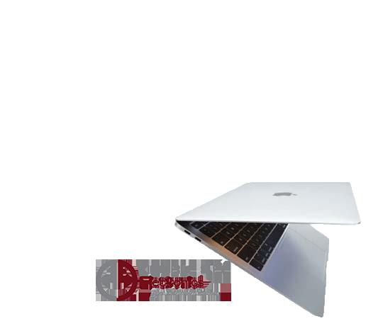 Laptop & Desktop Computer Shop in Nairobi, Kenya