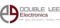 Double Lee Electronics
